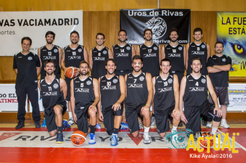 equipourosrivas_2016
