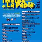 fiestaspabloiglesias2016-a3-con-actuaciones-v3-p-1