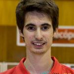 javiervillar_delegado