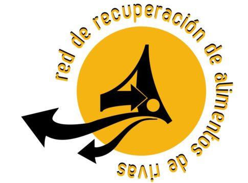 Nominan al premio nacional de derechos humanos a la RRAR