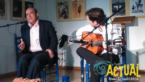 2016-sabados-flamencos-pepe-caballero-nov-26-8