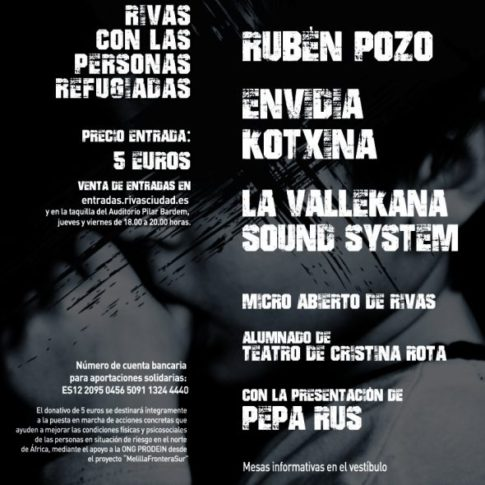cartel-gala-solidaria-2016-copia-590x590