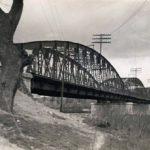 Puente de Arganda Intacto (Baldomero)