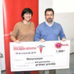 Primer Premio Naturonium ok