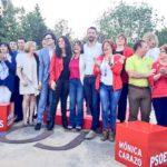 ActoPresenCandidatura_PSOERivas_3
