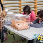 EleccionesParticipacion02