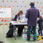 EleccionesParticipacion05
