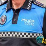 PoliciaLocalNuevosCoches01