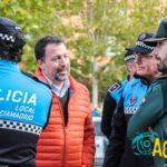 PoliciaLocalNuevosCoches05