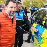PoliciaLocalNuevosCoches07