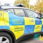 PoliciaLocalNuevosCoches09