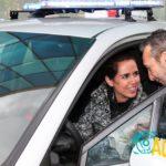 PoliciaLocalNuevosCoches10