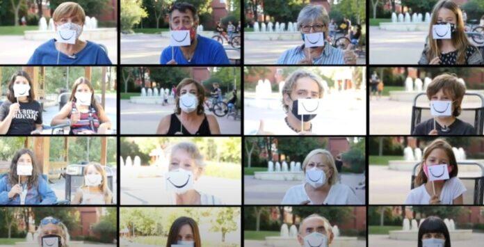 Foto sacada del video de Guanaminos
