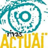 Rivas Actual