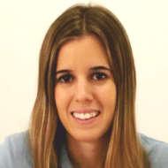 Andrea Martínez Sánchez